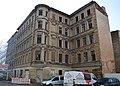 Sudenburger Straße 23 (Magdeburg).jpg