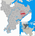 Suederbrarup in SL.PNG