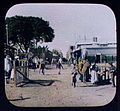 Suez - railway crossing LCCN2004707604.jpg