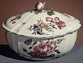 Sugar bowl with cover MET ES6124.jpg