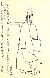 Sugawara no Koreyoshi