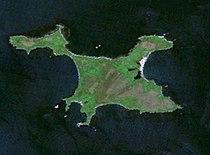 Suisho island 01.jpg