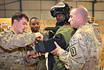 Suiting up the CSM 131124-D-ZQ898-173.jpg