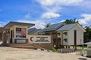 Sukau Sabah Klinik-Kesihatan-Sukau-02.jpg
