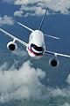 Sukhoi Superjet 100 (5096153975).jpg