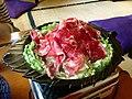 Sukiyaki (8857416947).jpg