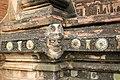 Sulamani-Bagan-Myanmar-16-gje.jpg