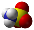 Sulfamic-acid-zwitterion-3D-vdW.png