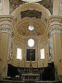 Sulmona -Santissima Annunziata- 2007 by-RaBoe 056.jpg