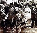 Sultan-Reşat-Enver-Paşa.jpg