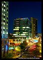 SunTrust Plaza HDR.jpg