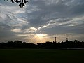 Sun rise between cloud.jpg