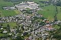 Sundern-Stockum FFSN-4372.jpg