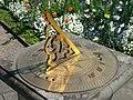 Sundial berggarten hg.jpg