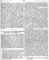 Sundine 1835 411.png