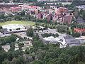 Sundsvall Folkets park.jpg