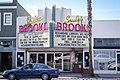 Sunshine Brooks Theater-1.jpg