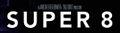 Super 8 logo.jpg