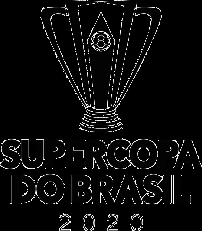 Supercopa do Brasil - Wikipedia