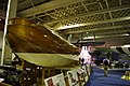 Supermarine Southampton at RAF Museum London Flickr 5316588430.jpg