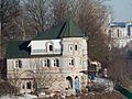 Suponevo, Bryanskaya oblast', Russia - panoramio (36).jpg