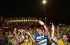 Supporters celebrate winning Brazilian team 02.jpg