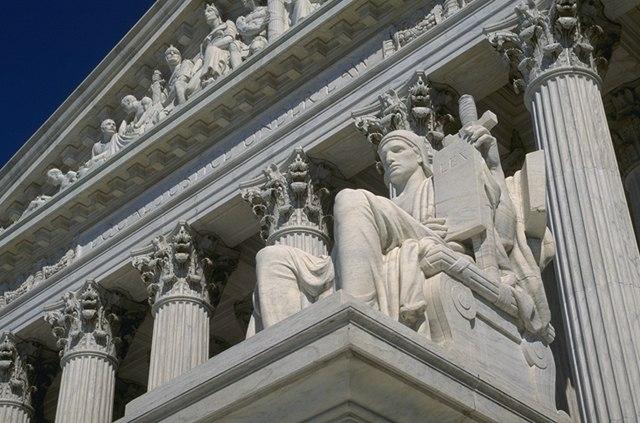 Supreme Court2