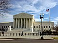 Supreme Court 06.jpg