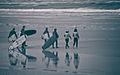 Surf lessons, strandhill.jpg