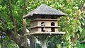 Suropati Birdhouse.jpg