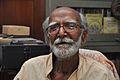 Sushil Kumar Chatterjee - Kolkata 2017-02-23 0456.JPG