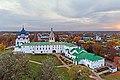 Suzdal Kremlin 0111.jpg