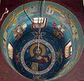 Sv. Nikola od Mali Vlaj.jpg