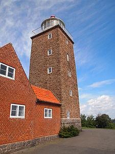 Svaneke Lighthouse.jpg