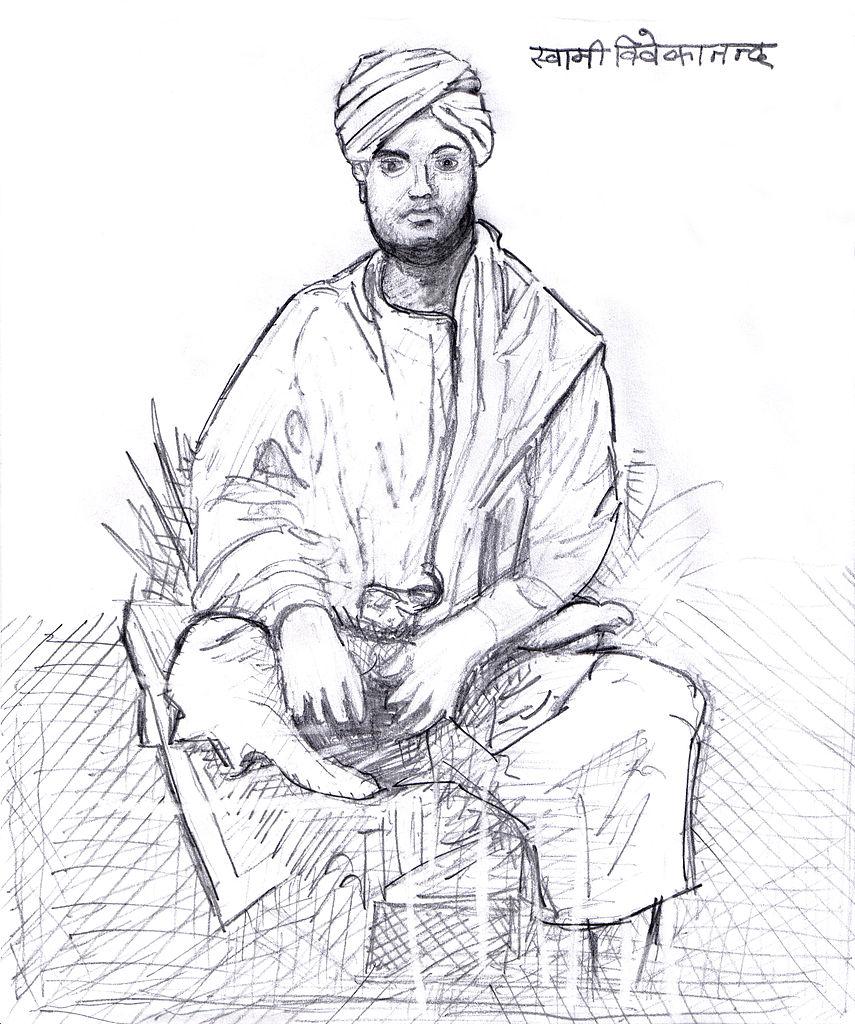 File:Swami Vivekananda2.jpg