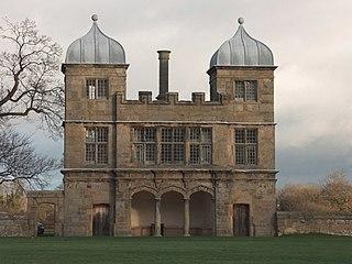 Swarkestone Hall Pavilion 2.jpg
