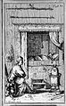 Sweating treatment for syphilis. Wellcome L0006633.jpg