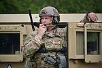 Swift Response 16; air-land operations 160616-A-HE359-015.jpg