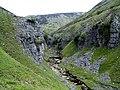 Swinner Gill - geograph.org.uk - 459219.jpg