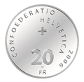 Swiss-Commemorative-Coin-2006a-CHF-20-reverse.png