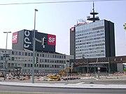 SwissTVSFbuildcomplex