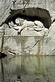 Switzerland-03293 - Lion Monument (23733959752).jpg