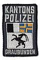 Switzerland - Kantons Polizei Graubunden (4446522312).jpg