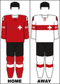 Switzerland national hockey team jerseys - 2014 Winter Olympics.png