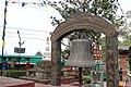 Swoyambhu Stupa 37.jpg