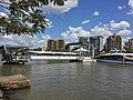 Sydney Street ferry wharf 02.JPG