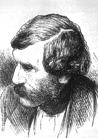 Sykes William Henry 1790-1872.jpg