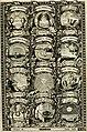 Symbolographia, sive, De arte symbolica - sermones septem (1702) (14558736800).jpg