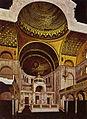 Synagoge in der Fasanenstr Inneres.jpg