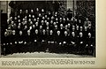 Synod of the missionary Church of China (1915).jpg